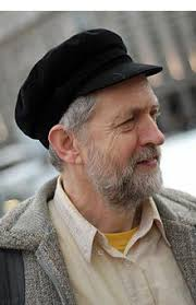 Jeremy Corbyn Astrology In Action The Oxford Astrologer