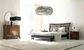 italian modern furniture brands design ideas italian. Italian Modern Furniture Brands Best Sofa Makers Www.energywarden Alluring Design Ideas I