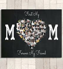 50th birthday present ideas for mom mom gift personalized gift for mom mother s day gift