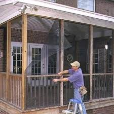 screen porch furniture. Screen For Porch Faster Way To Install Screens Furniture  Sale .