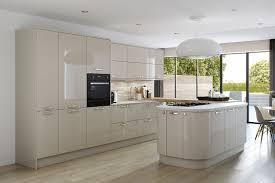Designer Kitchens Designer Kitchens Weymouth Contemporary Kitchens Dorset Kitchen