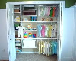 medium size of clothes organizer closet diy baby shelf clothing bathrooms enchanting for inside rack ideas