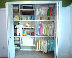 medium size of clothes organizer closet diy baby shelf clothing bathrooms enchanting for inside rack ideas