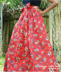 African Skirts Patterns New Design Inspiration