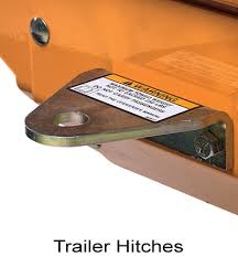 tiger cat zero turn rider scag power equipment trailer hitch