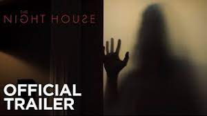 Of seasons years on the show notes kenan thompson: The Night House Official Trailer Searchlight Pictures Youtube