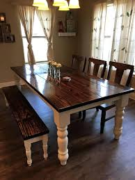 6 ft dining table dining table tables pine throughout 8 ft decor motivate pertaining to 6 6 ft dining table