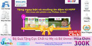 Shop Mẹ Và Bé UnMei, cửa hàng online