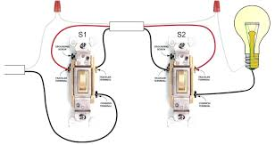 wire diagram leviton 275t modern design of wiring diagram • wire diagram leviton 275t wiring library rh 83 mac happen de electrical wiring diagrams for cars