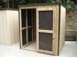 small pool shed. Small DIY Pool Shed S