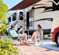 How could temporary motor home insurance help me? Rv Motorhome Travel Trailer Insurance Quotes Rates Usaa