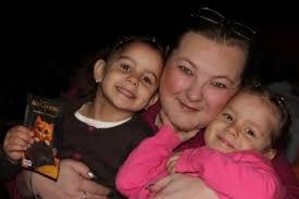 Измени одну жизнь  Для приемной семьи важно чтобы помощь не была сопряжена с контролем