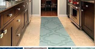 large kitchen rugs ikea round extra