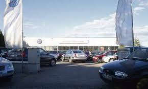 Cost of sales pushes profits down at Al Hayes Motors - Independent.ie