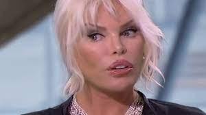 Ajda Pekkan albüm fikrinden vazgeçti haberi