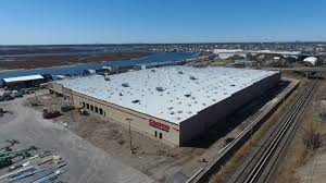 Costco Oceanside Ny Oceanside Costco Set To Open Aug 1 Brokers Say Newsday