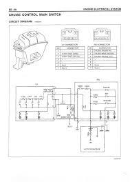 2008 hyundai sonata wiring diagram power outlet great installation hyundai sonata nf 2005 2013 engine electrical system rh slideshare net hyundai sonata diagrams side hyundai sonata diagrams side