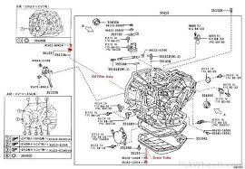 toyota echo wiring diagram pdf toyota wiring diagrams