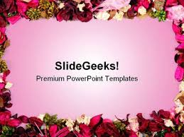 Powerpoint Frame Theme Check Out This Amazing Template To Make Your Presentations Look Awesome At