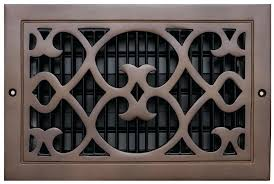 wall register cover distinguished design grills produces decorative heat and air conditioning grills registers return air register covers and air vent