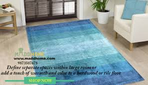 Buy Attractive Carpets line at Best Price
