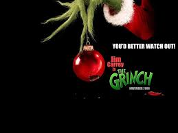grinch christmas wallpaper. Exellent Wallpaper How The Grinch Stole Christmas Images HD Wallpaper And  Background Photos Throughout Wallpaper 8