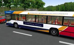 OMSI: The Bus Simulator 2011 pc-ის სურათის შედეგი