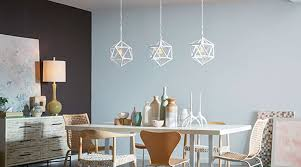teal dining rooms. Dining Room - Blues Teal Rooms E