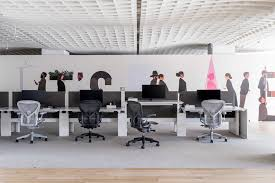 commercial office chairs. Plain Commercial Commercial Office Furniture Workstations And Height Adjustable Desks  Alabama Florida Inside Chairs