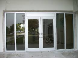 office doors designs. Storefront Doors Butt Hinge 3u00270 X 7u00270 Right For Commercial Glass Office Designs