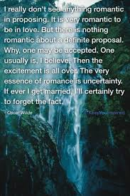 Famous Wedding Quotes Extraordinary Famous Wedding Quotes Interesting 48 Famous Marriage Quotes With