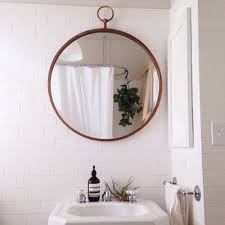 mirror bathroom 81 best bathroom images on pinterest bathroom bathrooms and