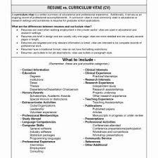 Computer Science Resume Example Custom Sample Resume Fresh Graduate Computer Science Best Resume For Fresh