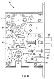 Awning : Awning Window Parts Diagram Us And Thereof Google Patents ...