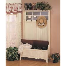 Coat Rack With Bench Seat Storage Entryway Storage Bench With Coat Rack For Inspiring Storage 64