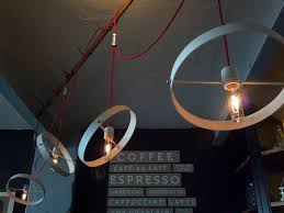 industrial lighting design. project image industrial lighting design
