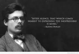 Aldous Huxley Quotes via Relatably.com
