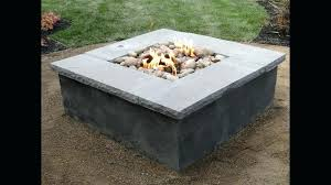 building your own propane fire pit fire propane fire pit in build your own propane fire building your own propane fire pit