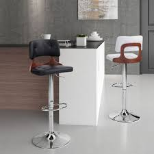 Acrylic Barstool Bar Stools Spectacular Clear Acrylic Bar Stools Suppliers On