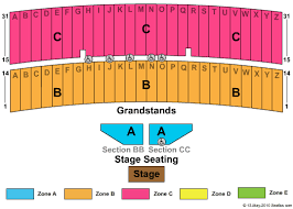 Grandstand Iowa State Fair Seating Chart Iowa State Fair Ticket Coupons Amazon Coupons Codes Discounts