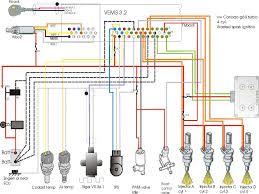 car ecu wiring diagram car wiring diagrams online car ecu wiring diagram car image wiring diagram