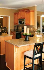 kitchen cabinets des moines fresh kitchen cabinet refacing des moines iowa best our custom homes