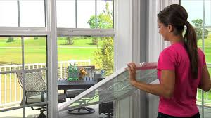 Pella Windows Louisville Ky Ideas Tips Installation White Pella Windows