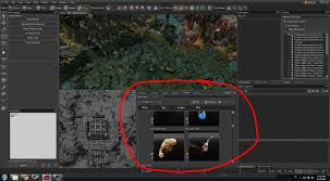 frequently asked questions faq about the dota 2 editor the helper