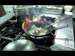 chinese restaurant kitchen layout. Exellent Chinese Chinese Restaurantu0027s Kitchen For Restaurant Layout
