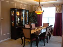 Dining Room Table Centerpiece Decorating Ideas Home Design Ideas Inspiration Dining Room Table Decorating