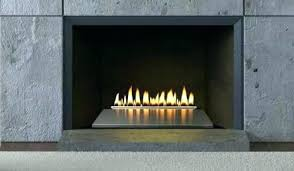 ventless gas fireplace vent free gas fireplaces gas fireplaces south ventless gas fireplace insert cost