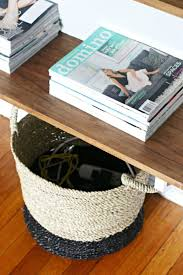 Hide Cable Wires Best 25 Hide Router Ideas On Pinterest Mail Organization