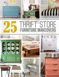 bedroom furniture makeover. 25 amazing thrift store furniture makeovers and that means itu0027s time for cleaning out cramped bedroom makeover i