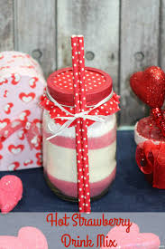 Ideas Cute Valentine Gifts For Boyfriend Valentines Day Gift For Her Simple  Valentines Day Ideas For Her Ladies Valentine Gifts Surprise Valentines
